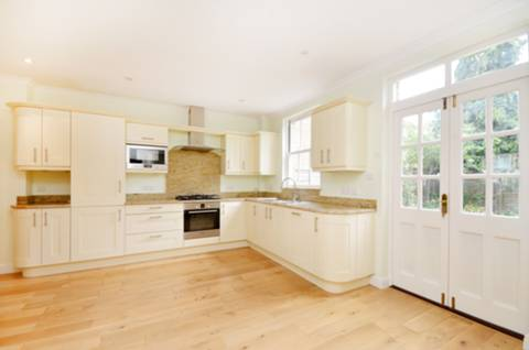 View full details for Admirals Gate, Greenwich, SE10