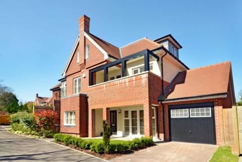 View full details for Romans Close, Guildford, GU1