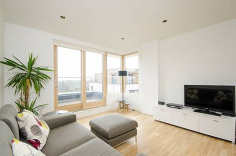 View full details for Wapping Lane, Wapping, E1W