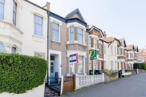 View full details for Ladywell Road, Ladywell, SE13