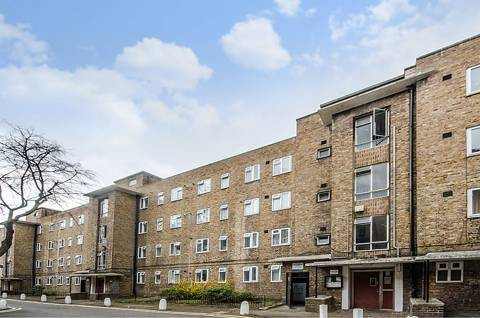 View full details for Great Dover Street, Elephant and Castle, SE1