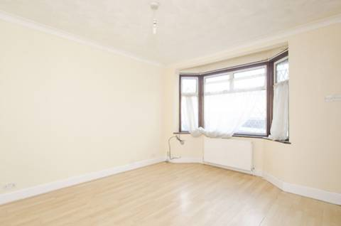 View full details for Mortlake Road, Canning Town, E16