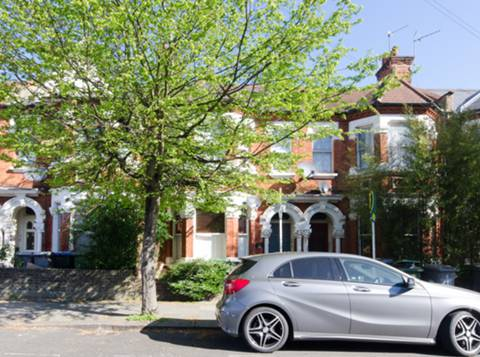 View full details for Herbert Gardens, Kensal Rise, NW10