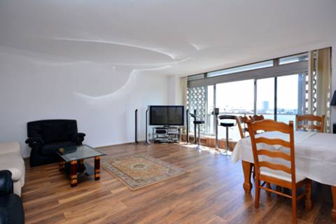 View full details for Great Cumberland Place, Marylebone, W1H