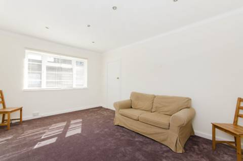 View full details for Uxbridge Road, Ealing Common, W3