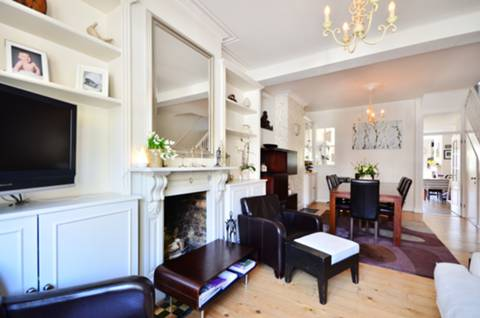 View full details for Ormeley Road, Balham, SW12