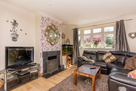 View full details for Whitton Dene, Isleworth, TW7