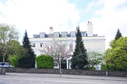 View full details for Putney Hill, Putney, SW15