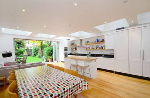View full details for Tunley Road, Balham, SW17