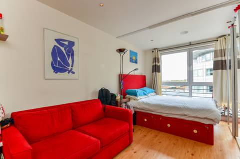 View full details for Imperial Wharf SW6, Imperial Wharf, SW6