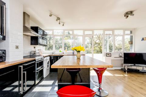 View full details for Highland Road, Bromley, BR1