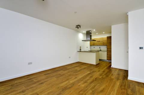 View full details for Lime Quay, Poplar, E14