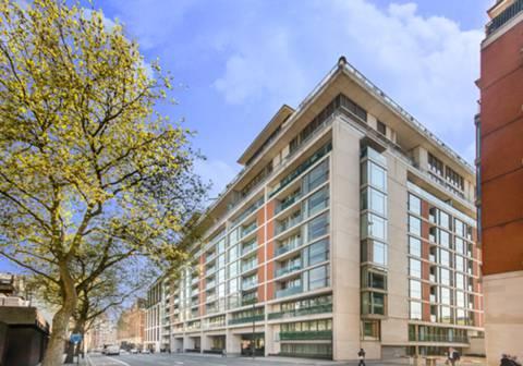 View full details for Knightsbridge, Knightsbridge, SW7