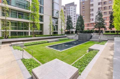 View full details for Knightsbridge, Knightsbridge, SW7