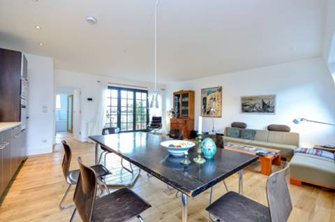 View full details for Havelock Walk, Forest Hill, SE23