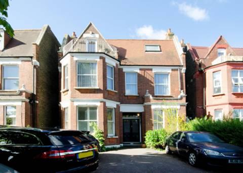 View full details for Willesden Lane, Willesden Green, NW6