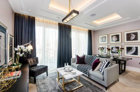 Example image. View full details for Great Minster House, Westminster, SW1P