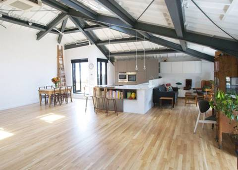 View full details for Shacklewell Street, Shoreditch, E2
