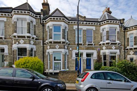 View full details for Shenley Road, Camberwell, SE5