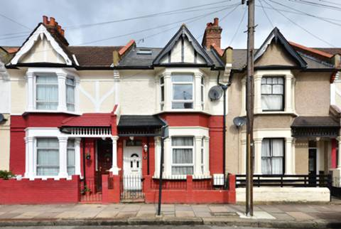 View full details for Valnay Street, Tooting, SW17
