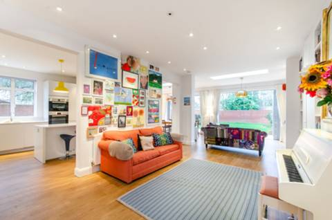 View full details for Harlesden Road, Willesden, NW10