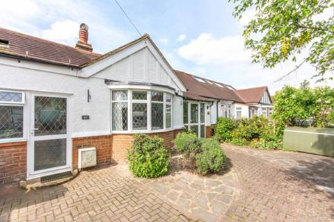 View full details for Waverley Avenue, Twickenham, TW2