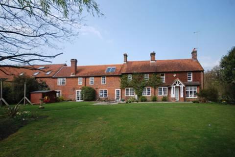 View full details for Whitmoor Lane, Sutton Green, GU4