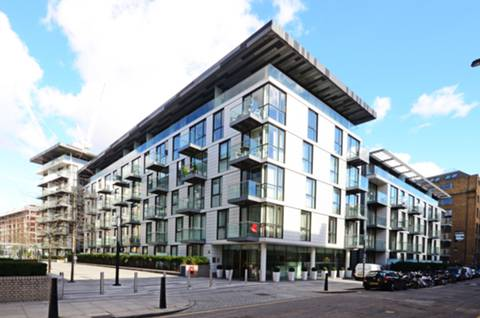 View full details for Leman Street, Aldgate, E1