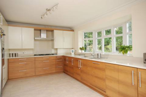 View full details for Ducks Hill Road, Northwood, HA6