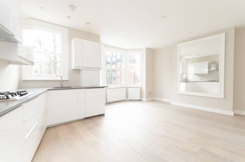 View full details for Sandwell Crescent, West Hampstead, NW6