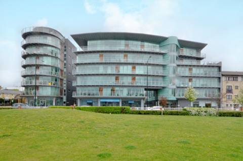 View full details for Halcyon Wharf, Wapping High Street, Wapping, E1W