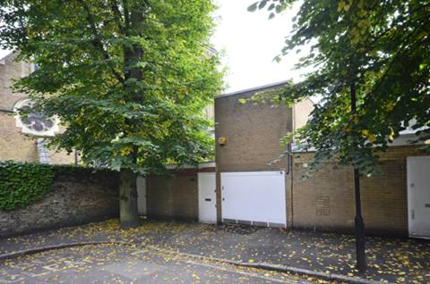 View full details for Tasker Road, Hampstead, NW3