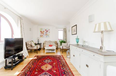 View full details for William Morris Way, Fulham, SW6