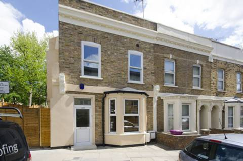 View full details for Westferry Road, Isle Of Dogs, E14