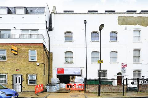 Example image. View full details for Lotus Mews, Holloway, N19