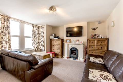 View full details for Strode Road, Willesden, NW10