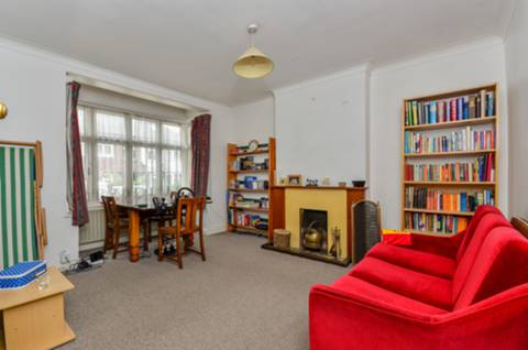 View full details for Athlone Road, Brixton Hill, SW2