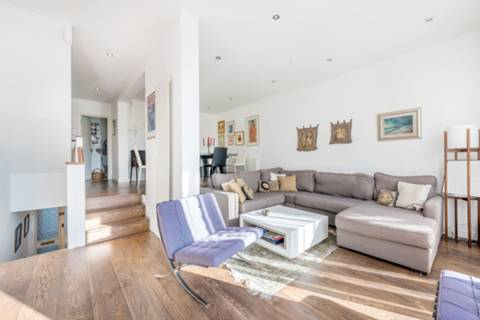 View full details for Chiswick Quay, Chiswick, W4