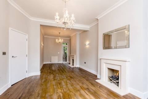 View full details for Maybury Gardens, Willesden Green, NW10