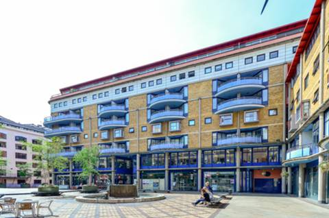 View full details for Horselydown Lane, Shad Thames, SE1