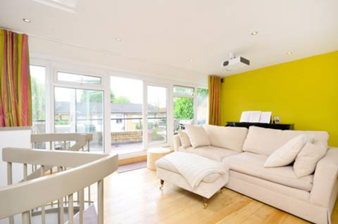 View full details for Walmer Road, Notting Hill, W11