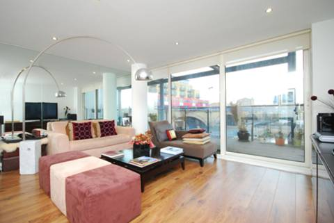View full details for Limehouse, Limehouse, E14