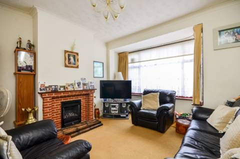 View full details for Suffield Road, Anerley, SE20