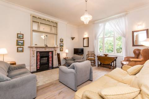 View full details for Howley Place, Little Venice, W2