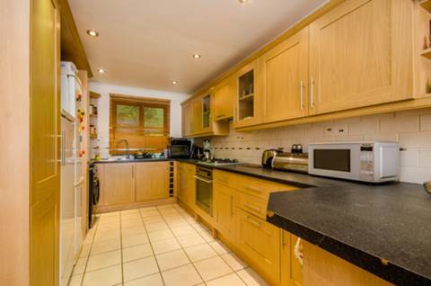 View full details for Highlands Close, Stroud Green, N4