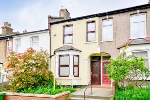 View full details for Blythe Hill Lane, Catford, SE6