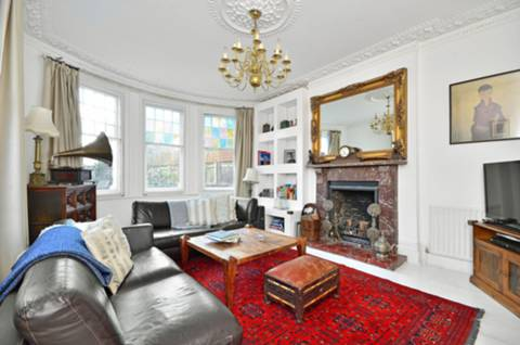 View full details for Longley Road, Tooting, SW17