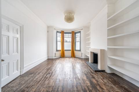 View full details for Sellons Avenue, Harlesden, NW10