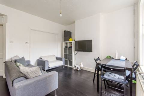 View full details for Glynfield Road, Harlesden, NW10