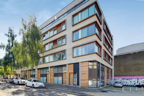 View full details for Northbourne Road, Clapham, SW4